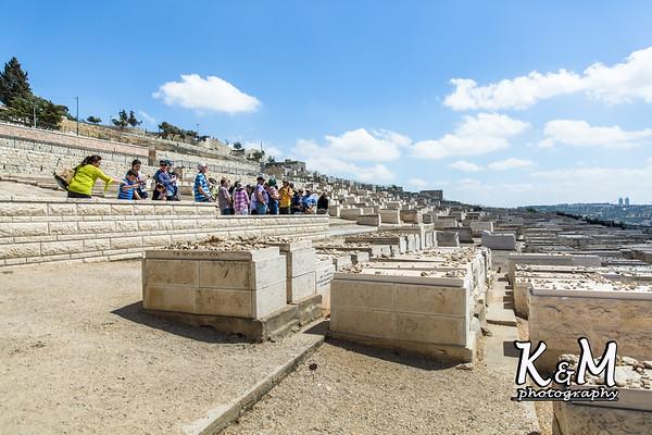 2017-05-23 (2) Mount of Olives, Garden of Gethsemane (13 of 51)