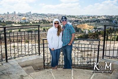 2017-05-23 (2) Mount of Olives, Garden of Gethsemane (10 of 51)
