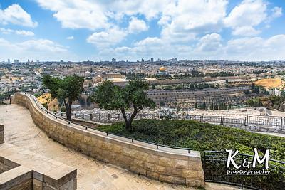 2017-05-23 (2) Mount of Olives, Garden of Gethsemane (3 of 51)