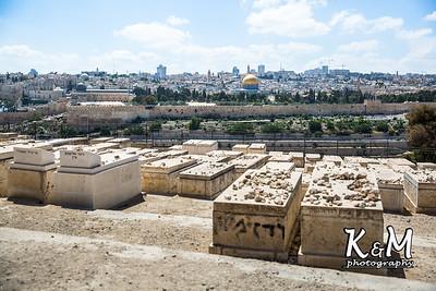 2017-05-23 (2) Mount of Olives, Garden of Gethsemane (17 of 51)