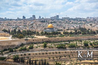2017-05-23 (2) Mount of Olives, Garden of Gethsemane (8 of 51)