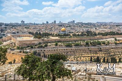 2017-05-23 (2) Mount of Olives, Garden of Gethsemane (6 of 51)