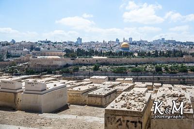 2017-05-23 (2) Mount of Olives, Garden of Gethsemane (16 of 51)