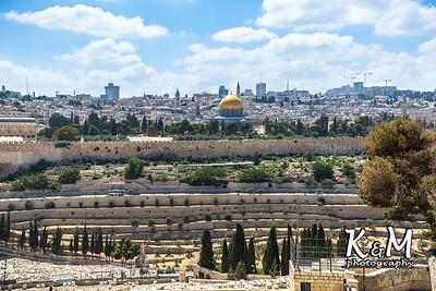 2017-05-23 (2) Mount of Olives, Garden of Gethsemane (21 of 51)