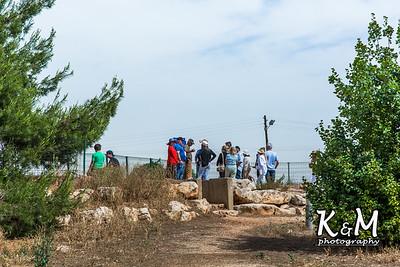 2017-05-19 * (1) Malkiya Kibbutz (20 of 67)