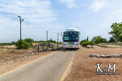 2017-05-19 * (1) Malkiya Kibbutz (13 of 67)