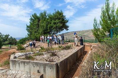 2017-05-19 * (1) Malkiya Kibbutz (18 of 67)