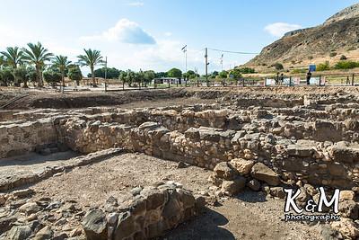 2017-05-20 * (1) Magdala, Yigal Allon Centre (5 of 27)