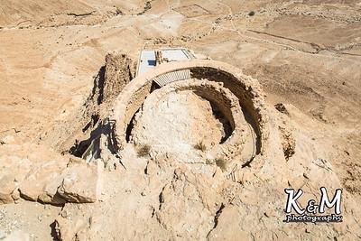 2017-05-22 (1) Masada, Ein Gedi, Dead Sea (32 of 69)