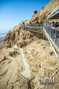 2017-05-22 (1) Masada, Ein Gedi, Dead Sea (17 of 69)