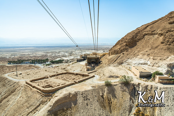 2017-05-22 (1) Masada, Ein Gedi, Dead Sea (11 of 69)