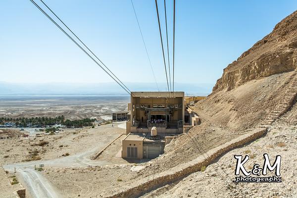 2017-05-22 (1) Masada, Ein Gedi, Dead Sea (10 of 69)