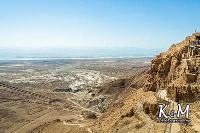 2017-05-22 (1) Masada, Ein Gedi, Dead Sea (18 of 69)