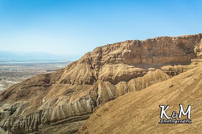 2017-05-22 (1) Masada, Ein Gedi, Dead Sea (14 of 69)