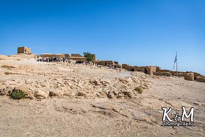 2017-05-22 (1) Masada, Ein Gedi, Dead Sea (20 of 69)