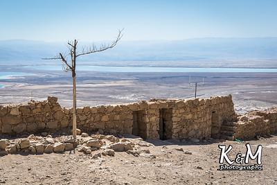 2017-05-22 (1) Masada, Ein Gedi, Dead Sea (21 of 69)