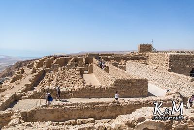 2017-05-22 (1) Masada, Ein Gedi, Dead Sea (30 of 69)