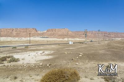 2017-05-22 (1) Masada, Ein Gedi, Dead Sea (3 of 69)