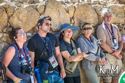 2017-05-22 (1) Masada, Ein Gedi, Dead Sea (26 of 69)