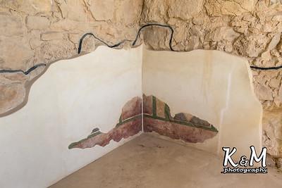 2017-05-22 (1) Masada, Ein Gedi, Dead Sea (23 of 69)