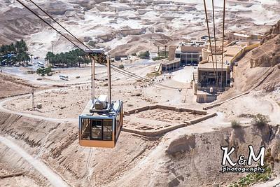 2017-05-22 (1) Masada, Ein Gedi, Dead Sea (13 of 69)