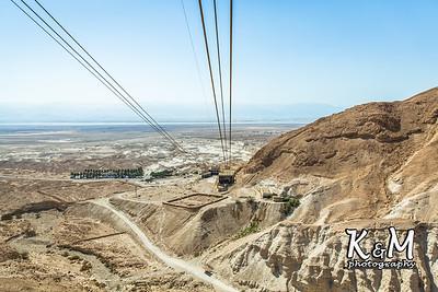 2017-05-22 (1) Masada, Ein Gedi, Dead Sea (12 of 69)
