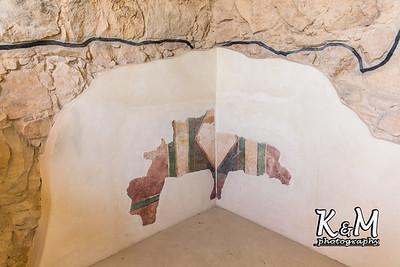 2017-05-22 (1) Masada, Ein Gedi, Dead Sea (22 of 69)