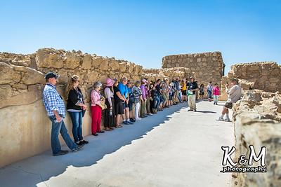 2017-05-22 (1) Masada, Ein Gedi, Dead Sea (25 of 69)