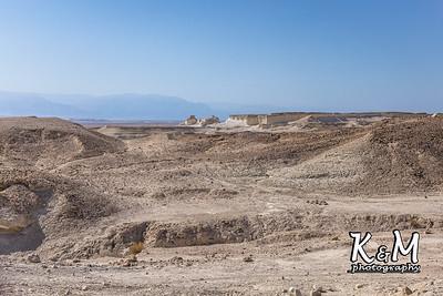 2017-05-22 (1) Masada, Ein Gedi, Dead Sea (4 of 69)