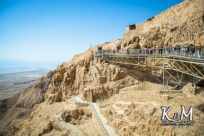 2017-05-22 (1) Masada, Ein Gedi, Dead Sea (16 of 69)