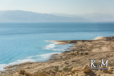 2017-05-22 (1) Masada, Ein Gedi, Dead Sea (1 of 69)