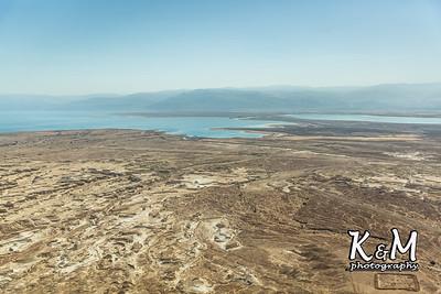 2017-05-22 (1) Masada, Ein Gedi, Dead Sea (19 of 69)