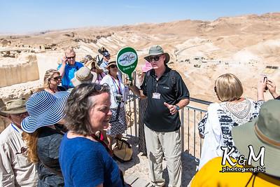 2017-05-22 (1) Masada, Ein Gedi, Dead Sea (31 of 69)