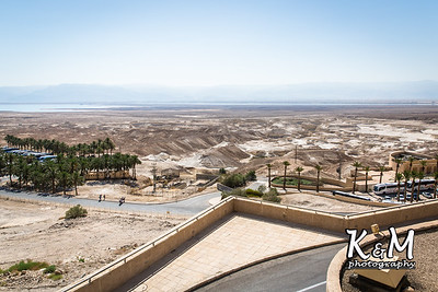 2017-05-22 (1) Masada, Ein Gedi, Dead Sea (5 of 69)
