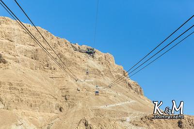 2017-05-22 (1) Masada, Ein Gedi, Dead Sea (9 of 69)