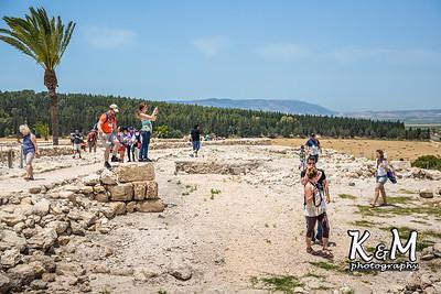 2017-05-18 (2) Jezreel Valley, Meggido (13 of 67)