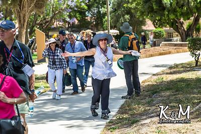 2017-05-18 (2) Jezreel Valley, Meggido (7 of 67)