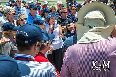 2017-05-18 (2) Jezreel Valley, Meggido (20 of 67)