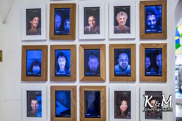 2017-05-24 (1) Friends of Zion, Yad Vashem Holocaust Museum (5 of 36)