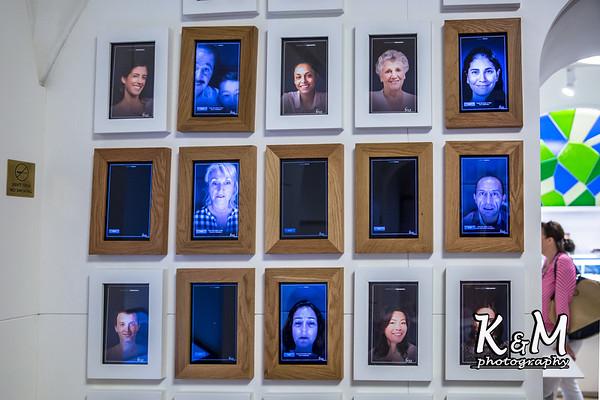 2017-05-24 (1) Friends of Zion, Yad Vashem Holocaust Museum (6 of 36)