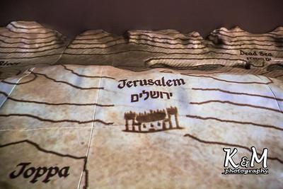 2017-05-24 (1) Friends of Zion, Yad Vashem Holocaust Museum (12 of 36)