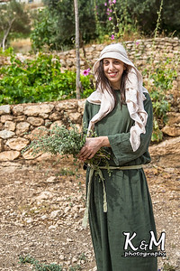 2017-05-18 (3) Nazareth, Tiberias