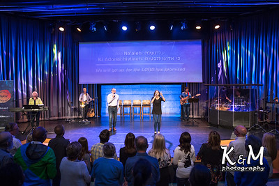 2017-05-23 (3) Jerusalem Praise Experience (4 of 23)