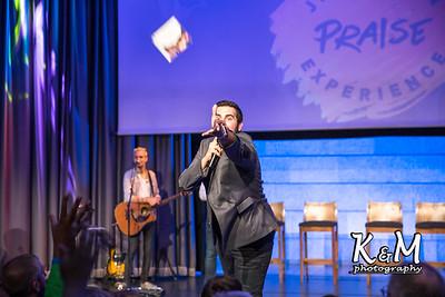 2017-05-23 (3) Jerusalem Praise Experience (23 of 23)