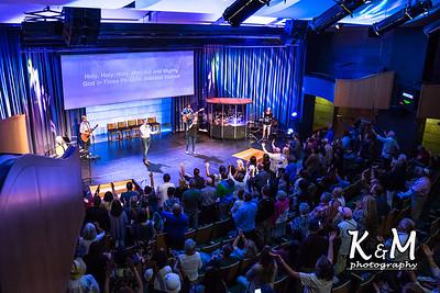 2017-05-23 (3) Jerusalem Praise Experience (12 of 23)