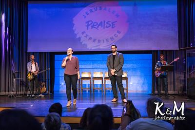 2017-05-23 (3) Jerusalem Praise Experience (3 of 23)