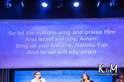 2017-05-23 (3) Jerusalem Praise Experience (8 of 23)