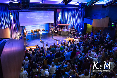2017-05-23 (3) Jerusalem Praise Experience (13 of 23)