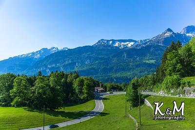 2017-05-28 Switzerland (3 of 21)