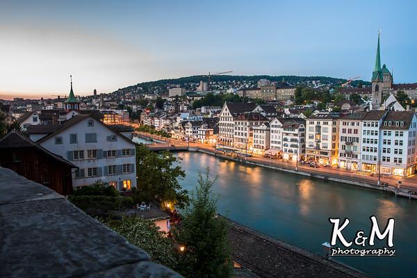 2017-05-27 Switzerland (15 of 16)